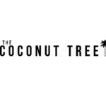 The Coconut Tree - Website