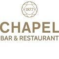 Chapel-Bar-for web