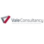 VC_logo_RGB_hires web