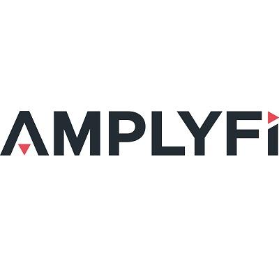 AMPLYFI