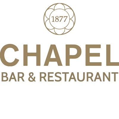 Chapel-Bar-Restaurant