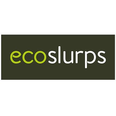 EcoSlurps