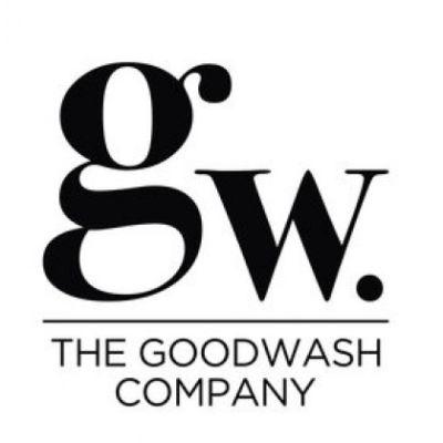 Goodwash