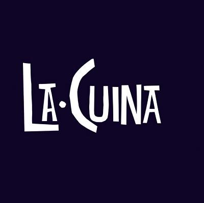 La Cuina Restaurant