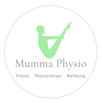 Mumma Physio
