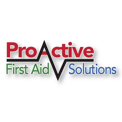 Proactive First Aid Solutions