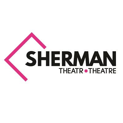 Sherman Theatre, Theatr y Sherman