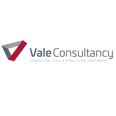 Vale Consultancy