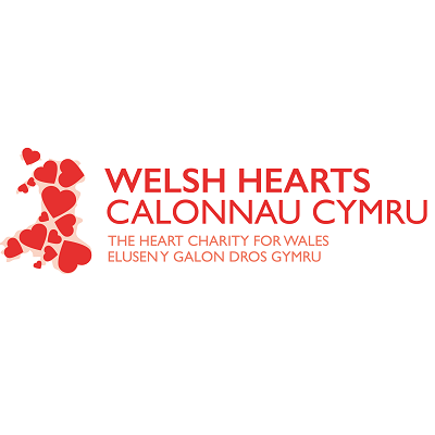 WelshHearts_Red_Transparent